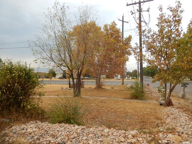 Additional photo for property listing at 665 N 500 E 665 N 500 E Payson, Utah 84651 États-Unis