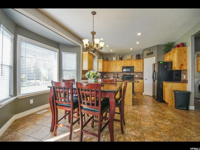 Additional photo for property listing at 4074 E MOHICAN Drive 4074 E MOHICAN Drive Eagle Mountain, Utah 84005 United States
