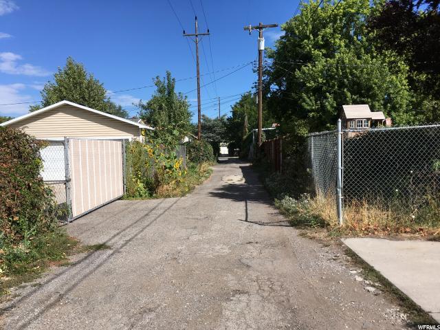 2268 S 900 Salt Lake City, UT 84106 - MLS #: 1479211