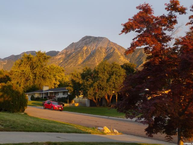 2843 E MELONY DR Holladay, UT 84124 - MLS #: 1479219