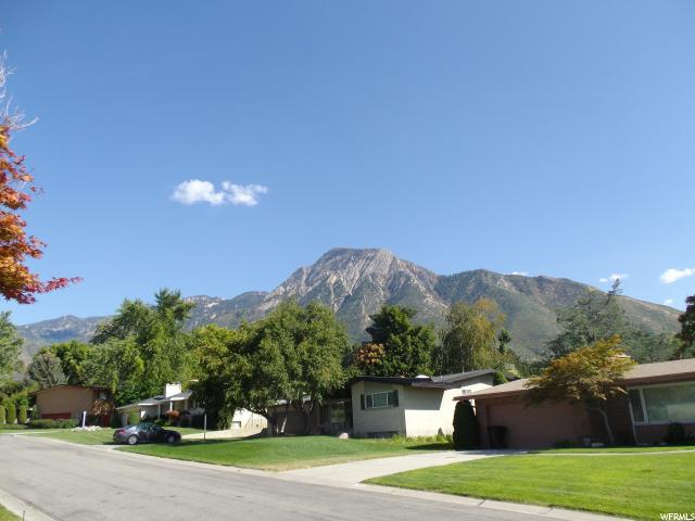 Additional photo for property listing at 2843 E MELONY Drive 2843 E MELONY Drive Holladay, Utah 84124 États-Unis
