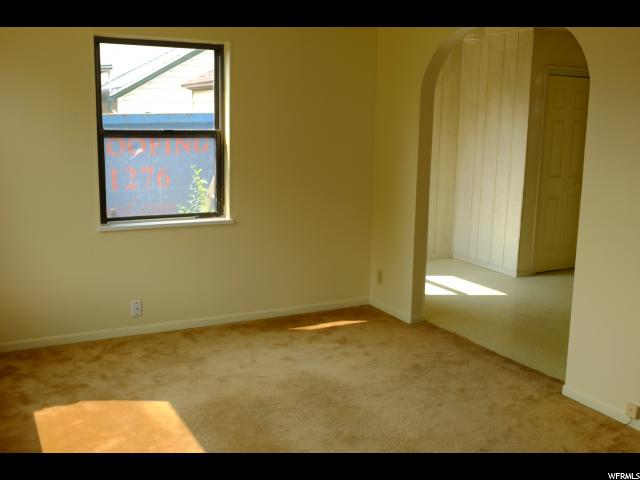 Additional photo for property listing at 329 E MAXWELL Lane  Salt Lake City, Utah 84115 United States