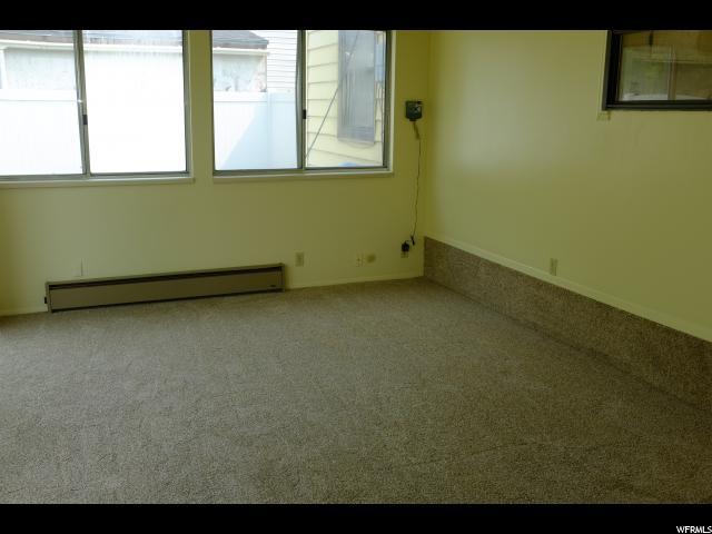 Additional photo for property listing at 329 E MAXWELL Lane 329 E MAXWELL Lane Salt Lake City, Utah 84115 United States