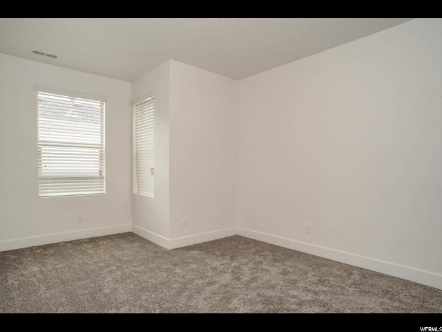 2068 W PHILLIPS ST Unit 324 Kaysville, UT 84037 - MLS #: 1479224