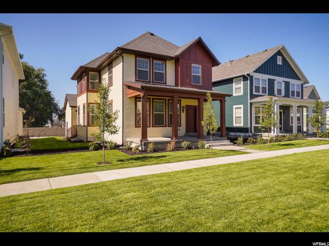 Additional photo for property listing at 2068 W PHILLIPS Street 2068 W PHILLIPS Street Unit: 324 Kaysville, Юта 84037 Соединенные Штаты