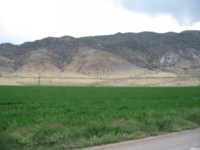Additional photo for property listing at 1800 BOHMAN 1800 BOHMAN Monroe, Utah 84754 États-Unis