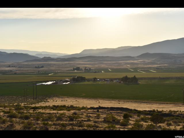 Farm / Ranch / Plantation for Rent at 5-33-24, 1800 BOHMAN 1800 BOHMAN Monroe, Utah 84754 United States