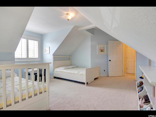 Additional photo for property listing at 2558 N 460 E 2558 N 460 E Provo, Utah 84604 United States