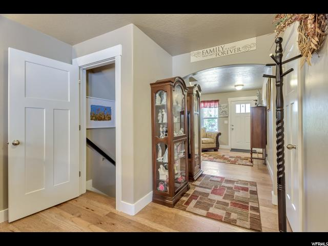 Additional photo for property listing at 5055 S MORAY Court 5055 S MORAY Court Holladay, Utah 84117 United States