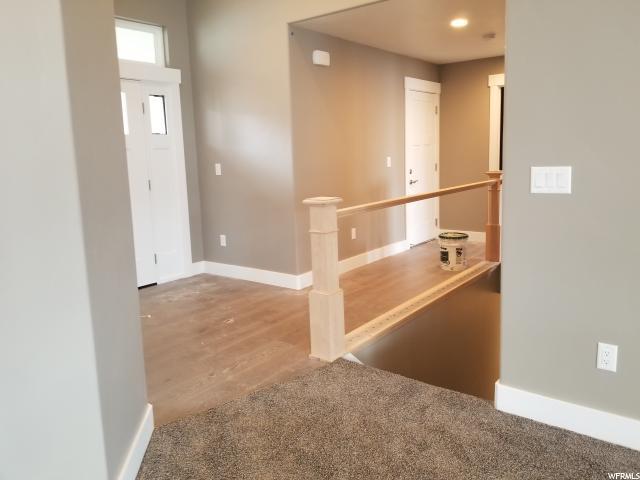 Additional photo for property listing at 1547 E OWEN CV 1547 E OWEN CV Unit: 123 Lake Point, Utah 84074 United States