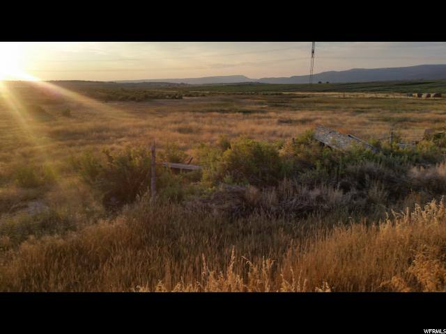 Land for Sale at 5465 S 46000 W 5465 S 46000 W Fruitland, Utah 84027 United States