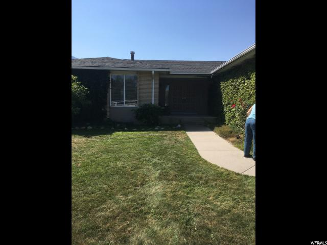Additional photo for property listing at 2276 E SEGO LILY Drive 2276 E SEGO LILY Drive Sandy, Utah 84092 United States