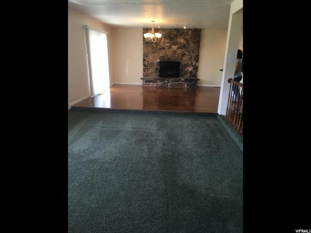 Additional photo for property listing at 2276 E SEGO LILY Drive 2276 E SEGO LILY Drive 桑迪, 犹他州 84092 美国