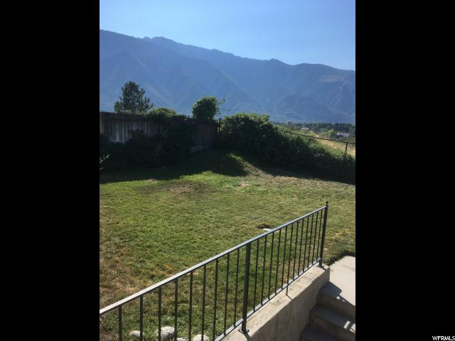 Additional photo for property listing at 2276 E SEGO LILY Drive 2276 E SEGO LILY Drive Sandy, Utah 84092 Estados Unidos