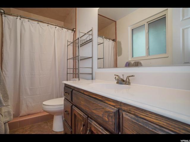 Additional photo for property listing at 8149 S DEER RUN WAY 8149 S DEER RUN WAY South Weber, Utah 84405 États-Unis
