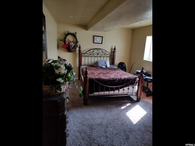 Additional photo for property listing at 112 WORTHINGTON Street 112 WORTHINGTON Street Grantsville, 犹他州 84029 美国