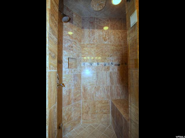 Additional photo for property listing at 3000 CANYONS RESORT Drive 3000 CANYONS RESORT Drive Unit: 4703B Park City, Utah 84098 États-Unis