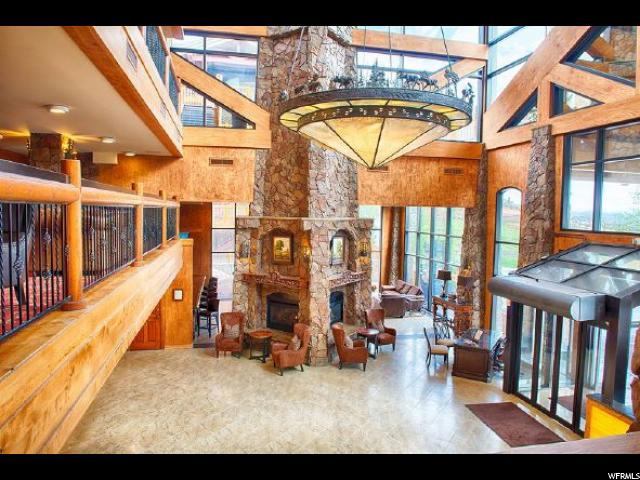 Additional photo for property listing at 3000 CANYONS RESORT Drive 3000 CANYONS RESORT Drive Unit: 4703B Park City, Utah 84098 United States