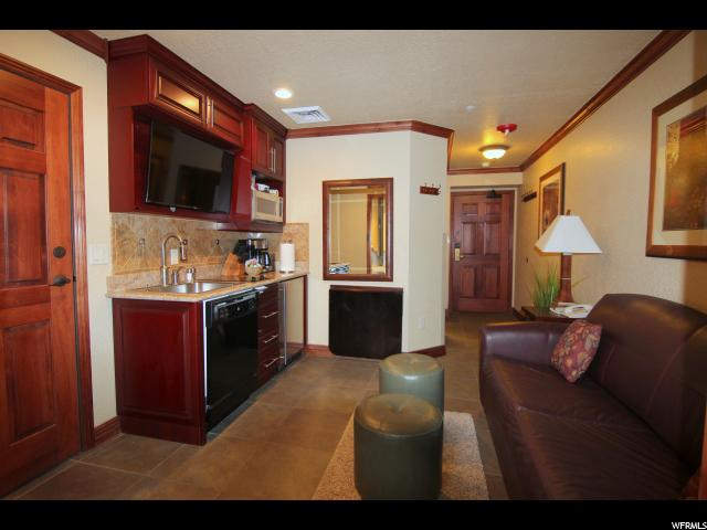 Additional photo for property listing at 3000 CANYONS RESORT Drive 3000 CANYONS RESORT Drive Unit: 4703B 帕克城, 犹他州 84098 美国