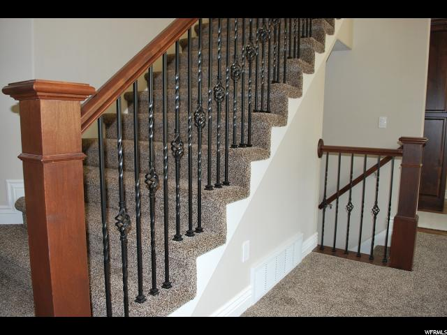 Additional photo for property listing at Unit: 117 Unit: 117 Lake Point, Юта 84074 Соединенные Штаты