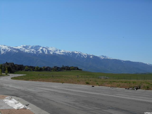 5682 S 650 Unit 16 Washington Terrace, UT 84405 - MLS #: 1479268