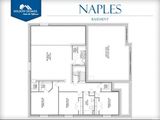 636 E 5650 Unit 9 Washington Terrace, UT 84405 - MLS #: 1479268