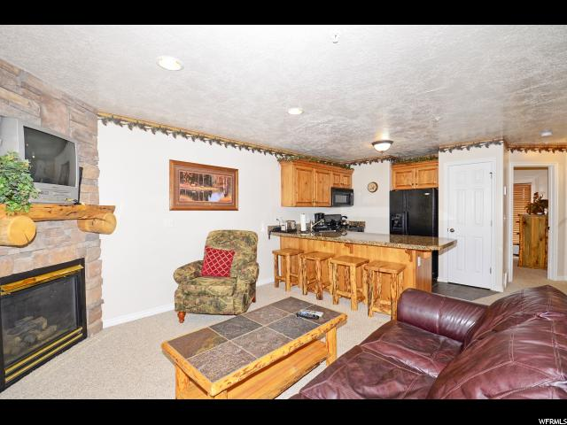 3524 N FOX RUN DR Unit 904 Eden, UT 84310 - MLS #: 1479270