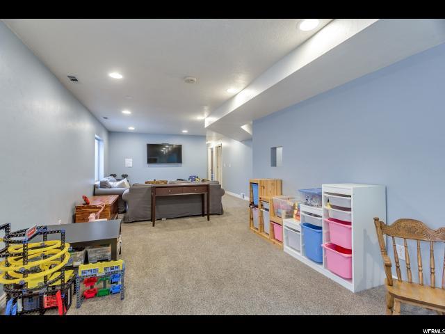 Additional photo for property listing at 2133 EASTER 2133 EASTER Eagle Mountain, Utah 84005 Estados Unidos