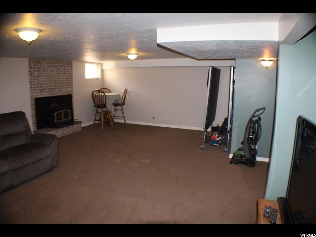 4316 S ADAMS South Ogden, UT 84403 - MLS #: 1479280