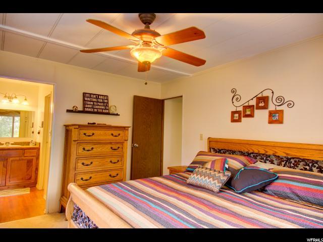 2650 S ARROYO RD Moab, UT 84532 - MLS #: 1479285