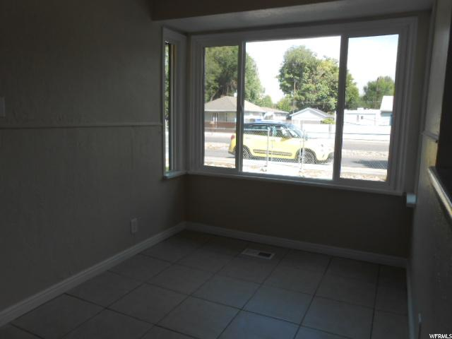 Additional photo for property listing at 204 E HELM Avenue 204 E HELM Avenue South Salt Lake, 犹他州 84115 美国