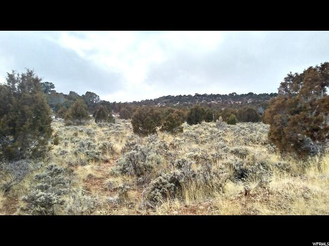 Additional photo for property listing at 666 S HORSESHOE BEND 666 S HORSESHOE BEND Fruitland, Utah 84027 United States