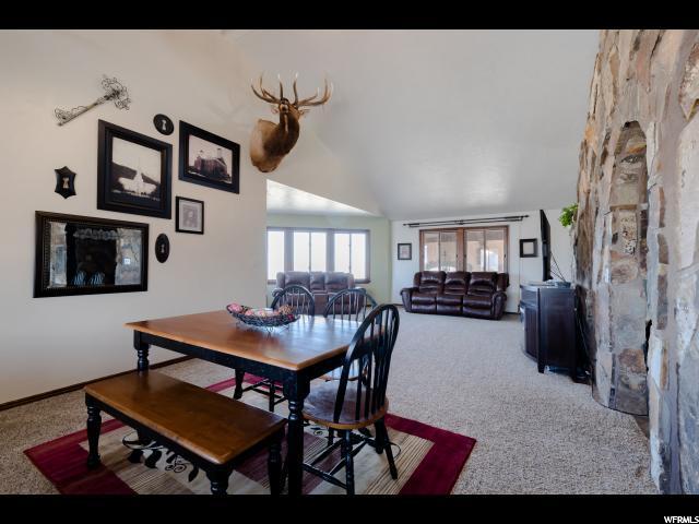 Additional photo for property listing at 3185 W 3500 N 3185 W 3500 N Vernal, Юта 84078 Соединенные Штаты