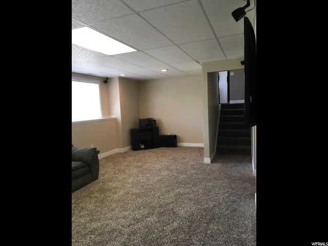 3241 W 13120 Riverton, UT 84065 - MLS #: 1479326