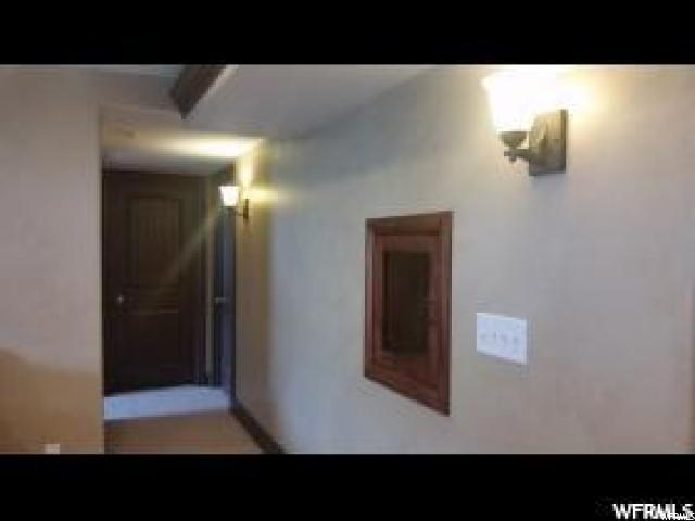 Additional photo for property listing at 6096 AUGUST Lane 6096 AUGUST Lane Unit: 632 West Jordan, Utah 84081 États-Unis