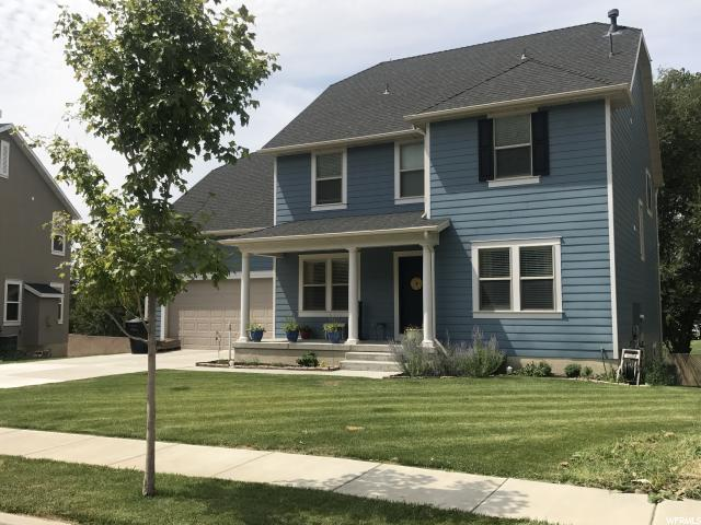 MLS #1479333 for sale - listed by Ryan Ogden, Realtypath LLC - Executives