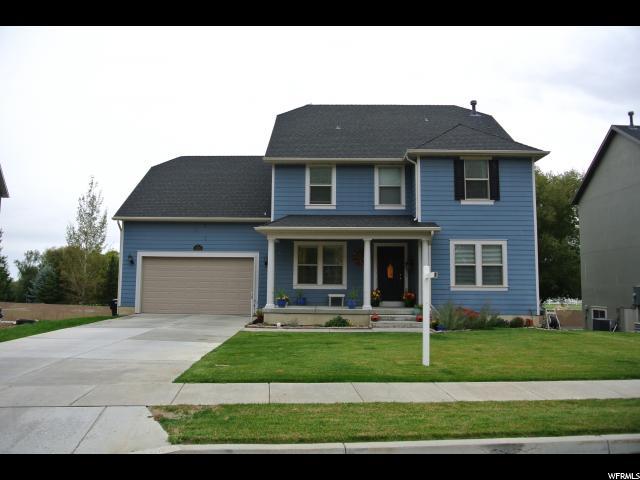 1535 N 775 North Ogden, UT 84404 - MLS #: 1479333