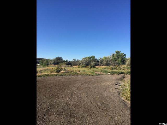 Additional photo for property listing at 700 S 200 E 700 S 200 E Price, Utah 84501 États-Unis
