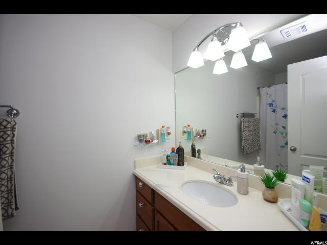 6364 W TRAVELER LN West Jordan, UT 84081 - MLS #: 1479338