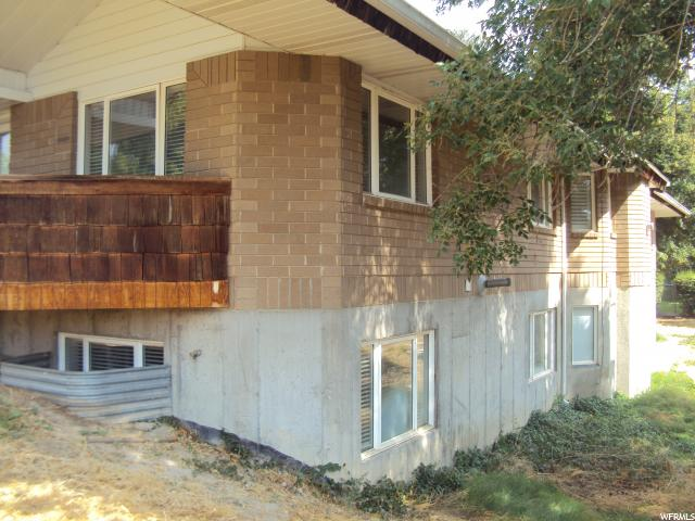 1770 E HOLLADAY BLVD Holladay, UT 84124 - MLS #: 1479345