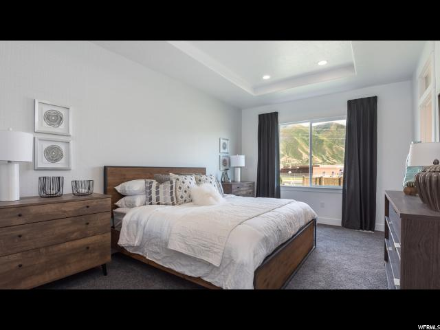 Additional photo for property listing at 6264 W SUTHERLAND Drive 6264 W SUTHERLAND Drive Unit: 310 Highland, Utah 84003 United States