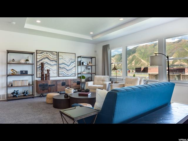 Additional photo for property listing at 6264 W SUTHERLAND Drive 6264 W SUTHERLAND Drive Unit: 310 Highland, 犹他州 84003 美国