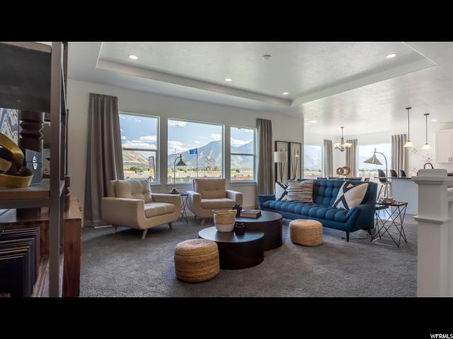 Additional photo for property listing at 6264 W SUTHERLAND Drive 6264 W SUTHERLAND Drive Unit: 310 Highland, Utah 84003 États-Unis