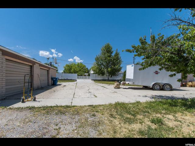 Additional photo for property listing at 3399 W 4700 S 3399 W 4700 S Taylorsville, Utah 84129 United States