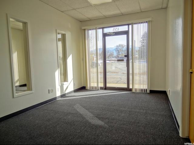 Additional photo for property listing at 370 S 500 E 370 S 500 E Clearfield, Utah 84015 United States