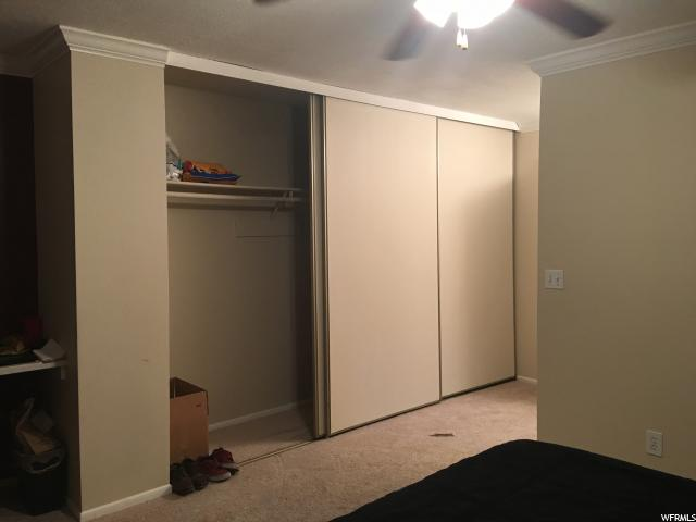 Additional photo for property listing at 5260 S GRAVENSTEIN PARK 5260 S GRAVENSTEIN PARK Unit: 268 Murray, Utah 84123 Estados Unidos