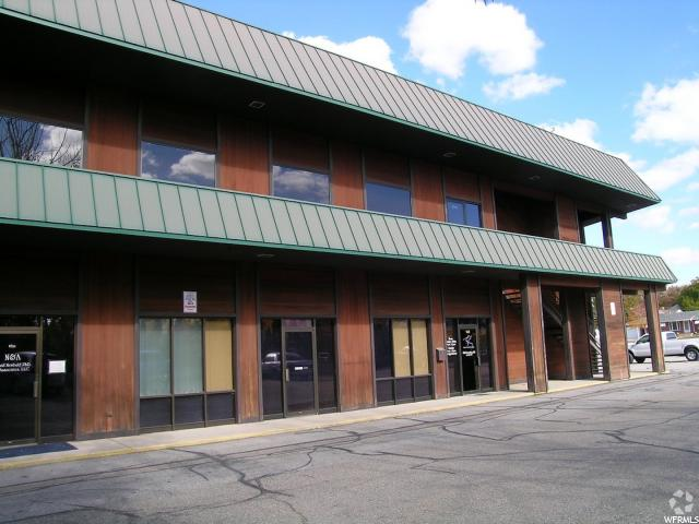 Commercial for Rent at 12-678-0205, 370 S 500 E Clearfield, Utah 84015 United States