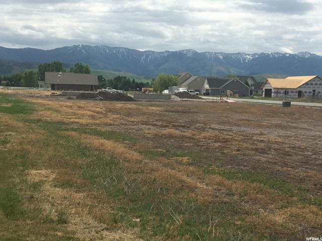 Additional photo for property listing at 117 E EAGLE WAY 117 E EAGLE WAY Preston, Idaho 83263 United States