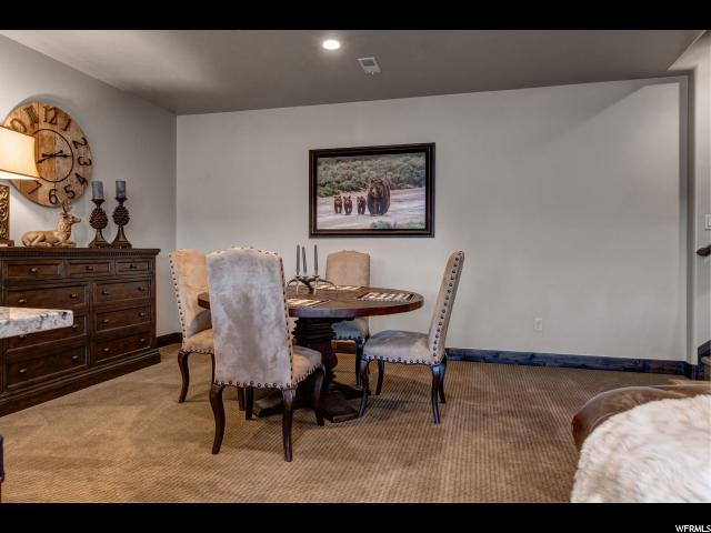 Additional photo for property listing at 1780 E KINGS PEAK Circle 1780 E KINGS PEAK Circle Unit: CP-07 Heber City, Юта 84032 Соединенные Штаты