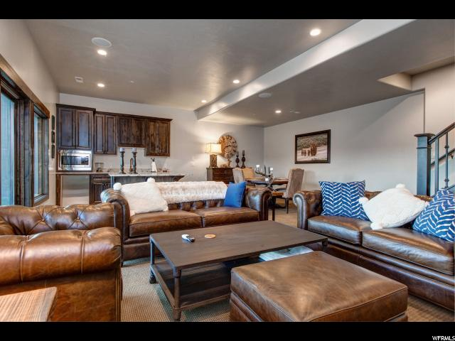 Additional photo for property listing at 1780 E KINGS PEAK Circle 1780 E KINGS PEAK Circle Unit: CP-07 Heber City, Utah 84032 United States
